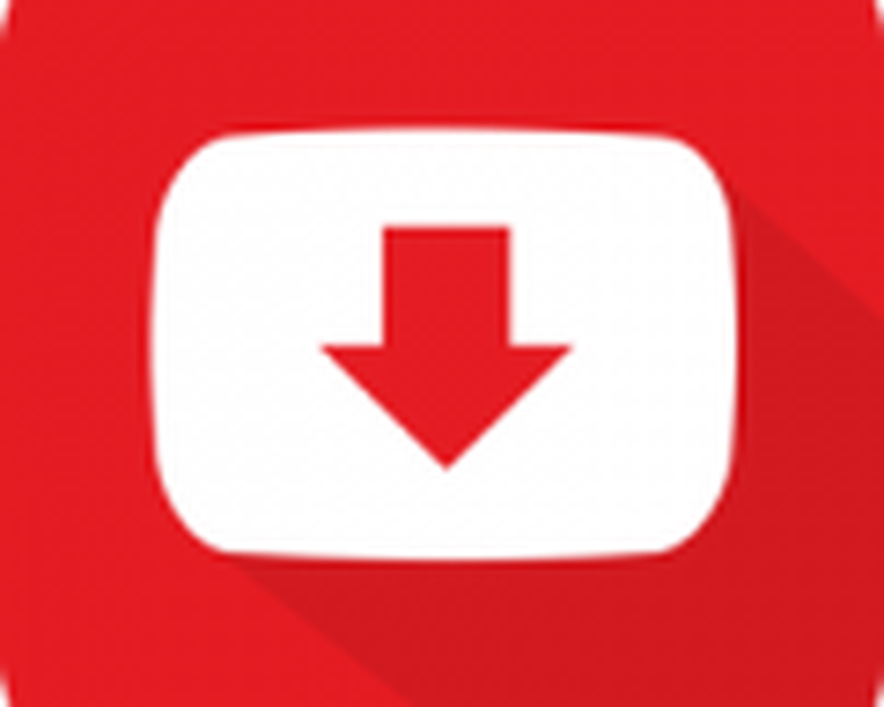 Download AyaTube Video Downloader 1 7 8 free APK Android