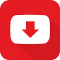 AyaTube Video Downloader apk icon