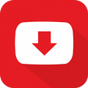 AyaTube Video Downloader v1.7.2 APK