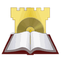 How to download watchtower library 2012 on mac week-england. Ga.