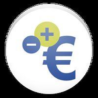 MFC Geldmanager- Die Finanzapp APK Icon