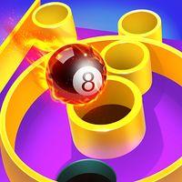 Pinball Go apk icon