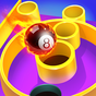 Pinball Go 1.9.3050