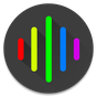 AudioVision Music Player 2.8.5
