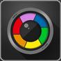 Camera ZOOM FX Premium 6.2.9