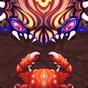 Crab War 1.6.8