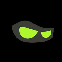 Ícone do Breakout Ninja