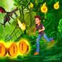 Jungle Fire Run 1.3 APK