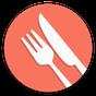 LIVESTRONG.COM Calorie Tracker 3.5.0(0)