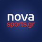 Novasports.gr 1.5.2