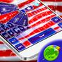 Αμερικανός Πληκτρολόγιο 1.79.5.83 APK