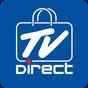 TV Direct Online Shopping 1.2.8