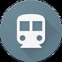Delhi Public Transport Offline 0.1.113548702 APK