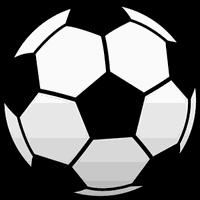 Ícone do apk Dicas de apostas Futebol 2.0