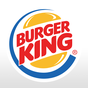 BURGER KING® MOBILE APP 2.1.6