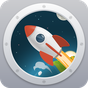Walkr: Fitness Space Adventure 4.4.13.1