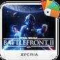 STAR WARS Battlefront II Theme  APK