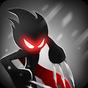 God of fighting - Stickman Mafia fight 1.0.5 APK