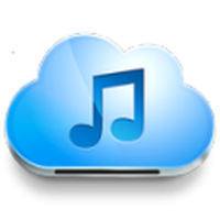 Music Paradise Pro apk icon