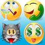 Stickers Line Emotion 2.0