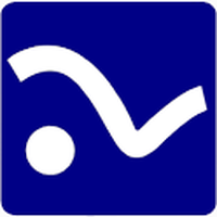 Ícone do BlueReader-UHF-v2