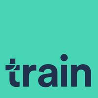 thetrainline icon