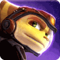 Ratchet and Clank: BTN v1.4