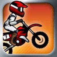 Icoană apk Speedy Biker Xtreme