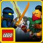 LEGO® Ninjago™: Skybound  APK