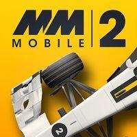 Icoană Motorsport Manager Mobile 2