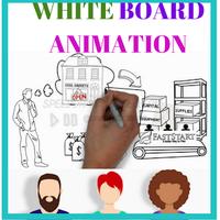 Ícone do apk VIDEOSCRIBE WHITEBOARD-APP