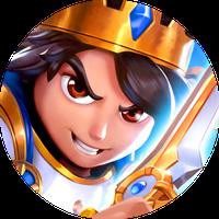 Icono de Royal Revolt 2