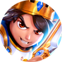 Royal Revolt 2 v3.8.1