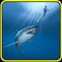 Game Shark 2016 1.0 APK