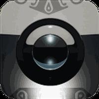 3D jóia GO Launcher tema icon