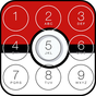 Lock screen for Pokeball 2.1 APK