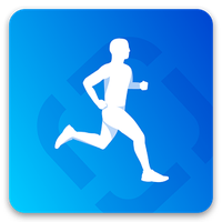 Ikon Runtastic Running & Fitness Tracker
