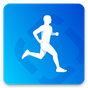 Runtastic Running & Fitness Tracker v8.2.2