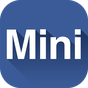 nhỏ for Facebook - FB Lite 1.0