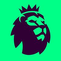 Ícone do Premier League - Official App