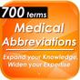 Medical Abbreviations Ultimate 2.0