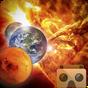 VR Solar System 1.4.3