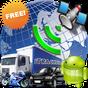 Rastreador de celular iTracker 1.0.72 APK