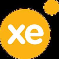 Εικονίδιο του xe.gr από τη Χρυσή Ευκαιρία apk