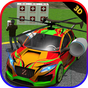 Helicopter Car: Relief Cargo 1.0 APK