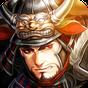 Sengoku Samurai 1.0.3