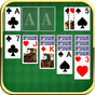 Solitaire 1.6.3