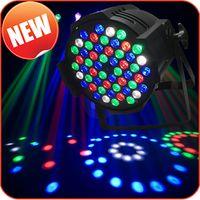 27+ Disco Light App Free Download Pics