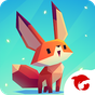 The Little Fox 1.0.7