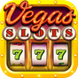 Vegas Downtown Slots - CLASSIC 3.84